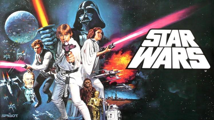 star_wars_wallpaper_full_hd