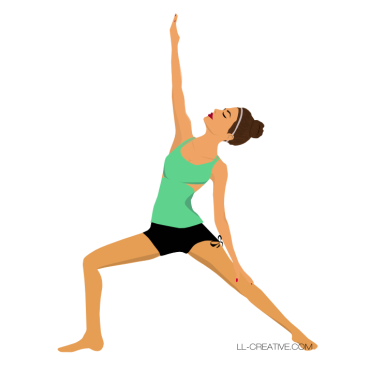 happy-saturday-yoga-illustration.png