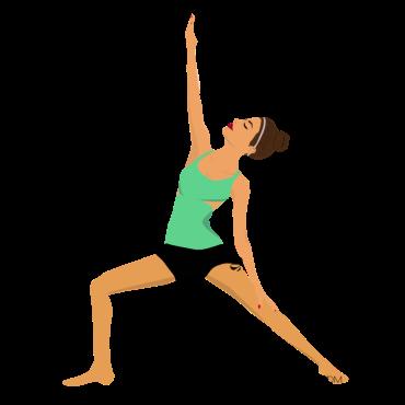 happy-saturday-yoga-illustration.png